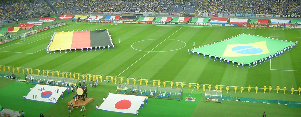 2002worldcup決勝